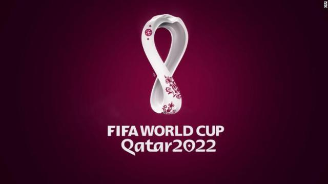 190903171331-qatar-world-cup-emblem-exlarge-169