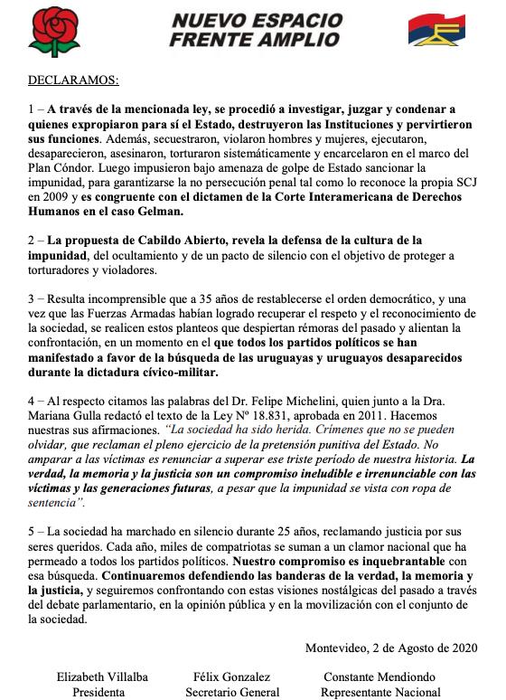 Captura de Pantalla 2020-08-02 a la(s) 16.39.10